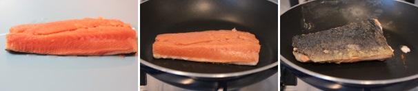 salmone e barbabietole_proc4