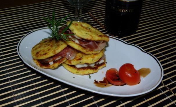 sandwich di patate_