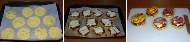 sandwich di patate_procedimento3