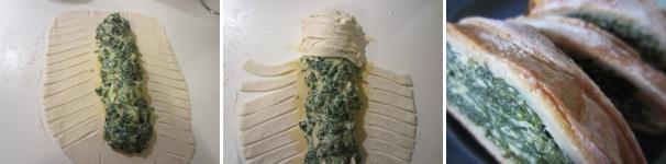 strudel salato_procedimento4