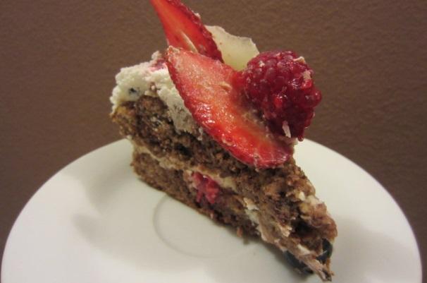 torta al cioccolato_