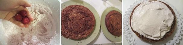 torta al cioccolato_procedimento4