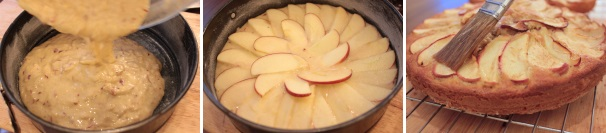 torta di mele_procedimento5