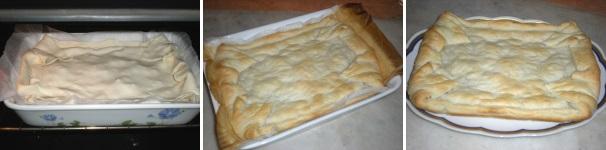 torta salata con cipolle_procedimento4