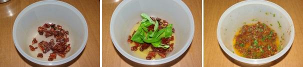 vermicelli con pancetta e pomodori secchi_procedimento1