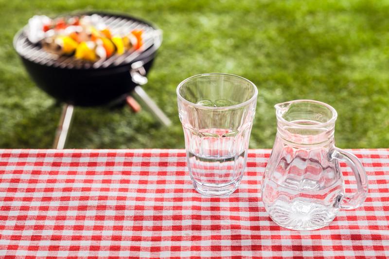 Acqua for Cucinare a 70 gradi