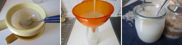 latte di riso_proc4
