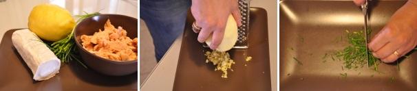 omelette con salmone_proc1