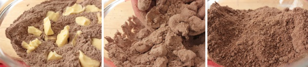 pasta frolla al cacao_proc2