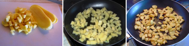 torta con peperoni e patate_proc1
