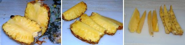 ananas in gabbia_proc1