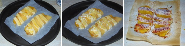 ananas in gabbia_proc3