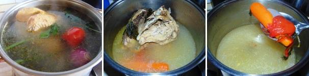 brodo di pollo_proc3