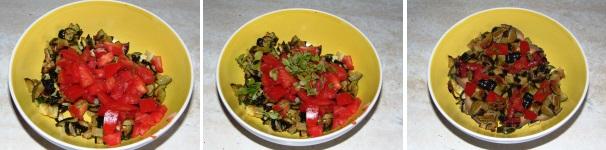 bruschette con zucchine_proc2