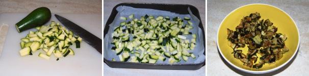 buschette con zucchine_proc1