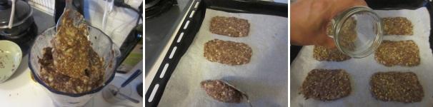 crackers con semi di lino_proc4