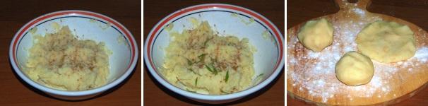 frittelle di patate_proc2