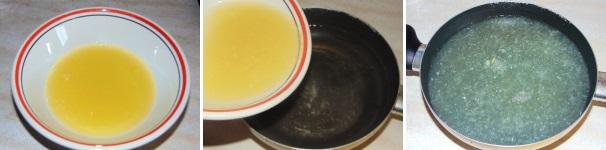 granita al limone_proc2
