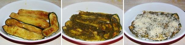 parmigiana di zucchine_proc2
