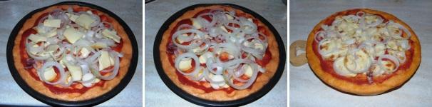 pizza rossa_proc5
