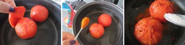 pomorodi cotti con peperoncino_proc2