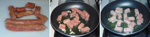 salsicce ai peperoni_proc1