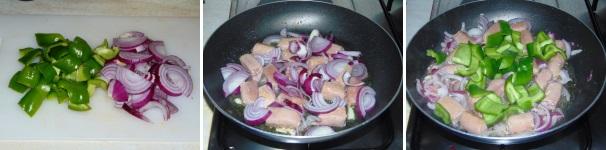 salsicce ai peperoni_proc2