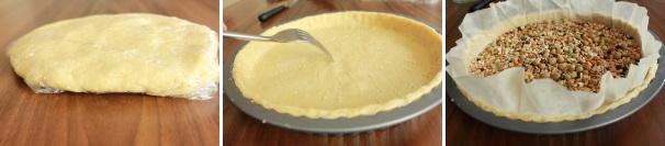 torta meringata al limone_proc4