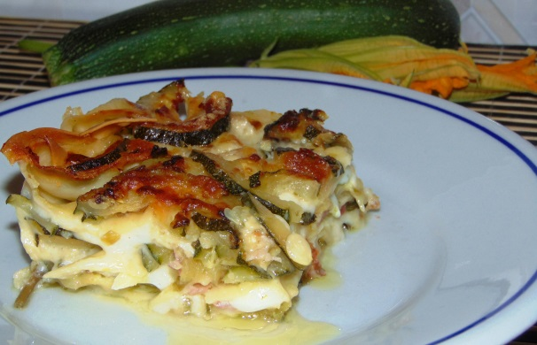 lasagne con zucchine_
