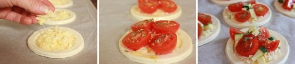 tart con pomodorini e feta_proc4