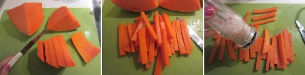 bastoncini di zucca fritti_proc1