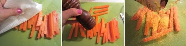 bastoncini di zucca fritti_proc2