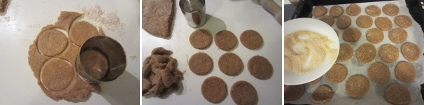 biscotti agli agrumi_proc4