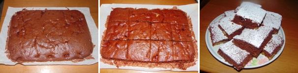 brownies_proc4