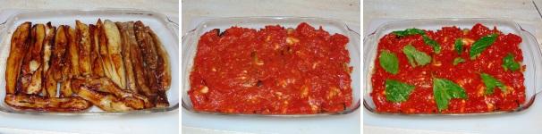 melanzane alla pizzaiola_proc3