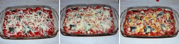 melanzane alla pizzaiola_proc4