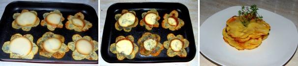 millefoglie di patate_proc3