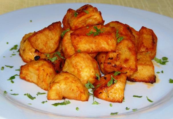 patate alla paprika_