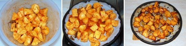 patate alla paprika_proc3