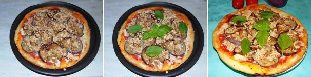 pizza alla norma_proc5