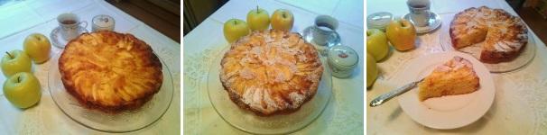 torta di mele_proc6