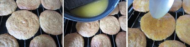 biscotti di zucca_proc5