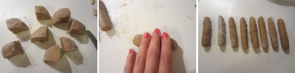 dita della strega_proc3