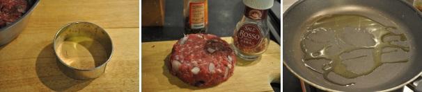 hamburger con cipolla_proc3