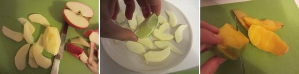 insalata di mele_proc1