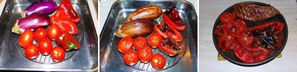 insalata turca_proc1