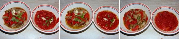 insalata turca_proc3