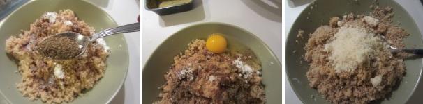 mattonelle di couscous fritte_proc3