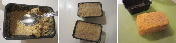 mattonelle di couscous fritte_proc4