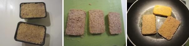 mattonelle di couscous fritte_proc5